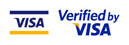 VISA, Verified by VISA